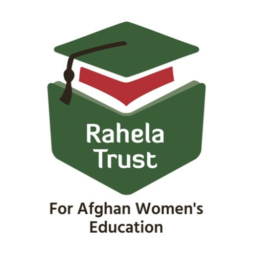Providing scholarships to women from disadvantaged backgrounds